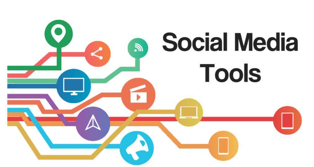 sosial media aletleri