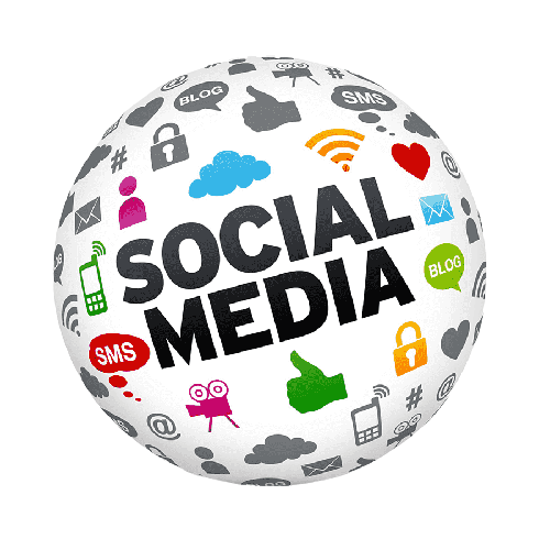 sosial media marketinqi