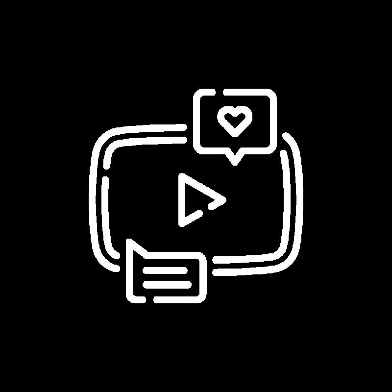 youtube reklamlari sifarisi